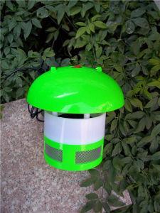 UV Mosquito Trap