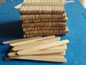 Wooden Sticks (HY07725)