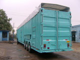 Car Transportation Trailer (BJQ9162TCL)