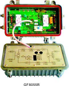 CATV Amplifier (GF8055R)
