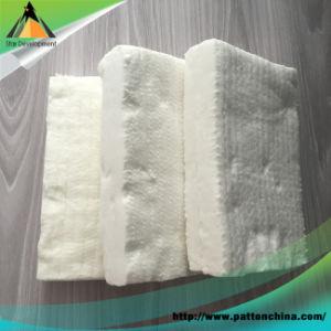1260° C White Ceramic Fiber Blanket pictures & photos
