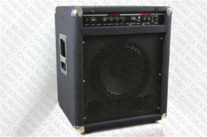 Bass Amplifier (B612) /Bass Amplifier/Guitar Amplifier pictures & photos