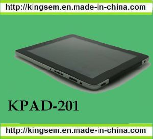 Pocket PC With WiFi and Bluetooth (KPAD210)