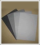 Non-Asbestos Latex Paper (LNB)