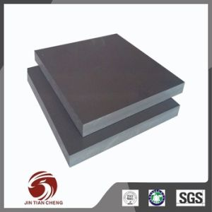 Plastic CPVC /PVC Sheet pictures & photos
