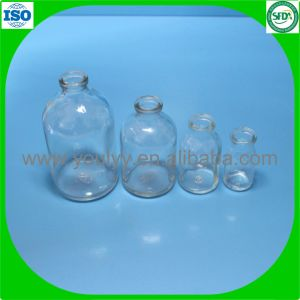 Moulded Vial pictures & photos