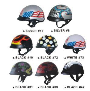 Helmet (WL-513)