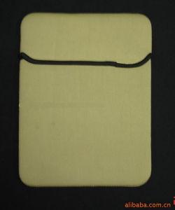 Laptop Bag (XTE05-L-002)