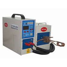 High Frequency Induction Heating Machine (SP-25BD/25ABD) pictures & photos