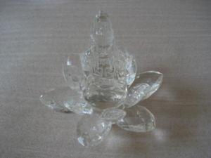 Religion Crafts(CX-CR0014)