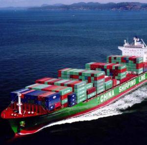 Ship From China to Bangalore, Visakhapatnam, Nhava Sheva, Pipavav pictures & photos
