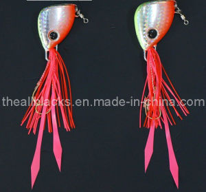 Fishing Tackle - Fishing Lure -Fishing Bait - Rb18 pictures & photos