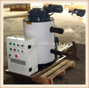 Flake Ice Maker (KCA-0.5T)