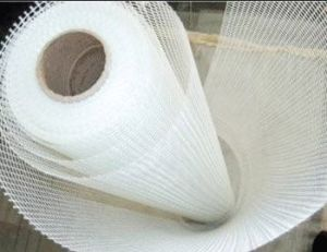 C-Glass of Fiberglass Mesh 125g From China pictures & photos