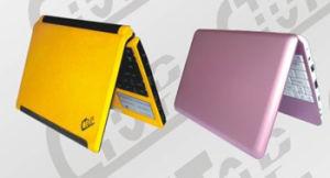UMPC / Mini PC (LP01)