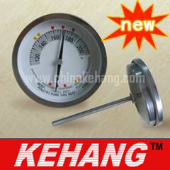 Cooking Thermometer (KH-C302) pictures & photos