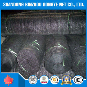 Agriculture New HDPE Green House Sun Shade Net pictures & photos