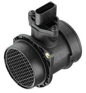 Air Mass Sensor (06A 906 461L)