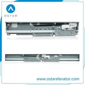 Elevator Parts, Elevator Door System, Fermator Landing Mechanism, Landing Door pictures & photos