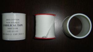 Umbilical Tape
