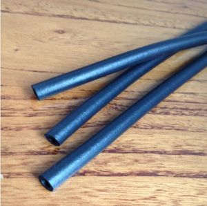 EPDM Rubber Strips for Windows and Doors with Kinds of Shapes