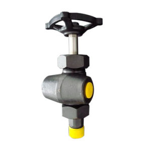 Level Gauge Valve Needle Valve (TXN9)