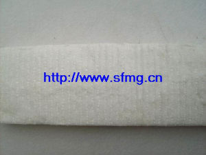Complex Magnesium-Silicate Wool