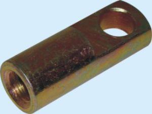 Pneumatic Component (82)