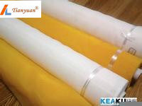 Screen Printing Mesh for Ceramic (TYC-SPM) pictures & photos