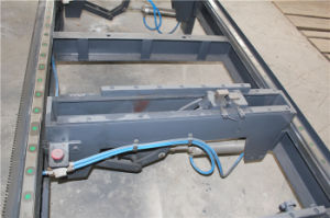 Mj3706 Horizontal Resaw Band Saws pictures & photos