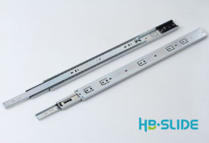 Drawer Slide, Ball Bearing Slide (45ZS==P) pictures & photos
