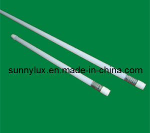 T8 LED Glass Tube, 18W, 360 Degree Beam Angle pictures & photos