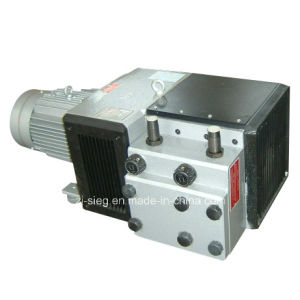 Rotary Vane Air Pump for Stamping Machine pictures & photos