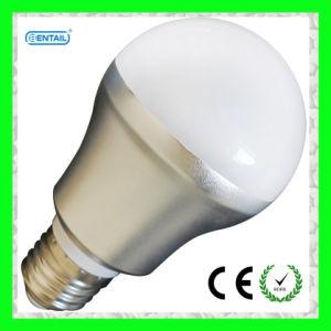 5W COB LED Bulb (BTHRE27-WT067A)