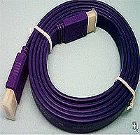 HDMI Cable-2 pictures & photos
