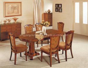 Dining Room Furniture, Hotel Furniture, Living Room Furniture, (A95)