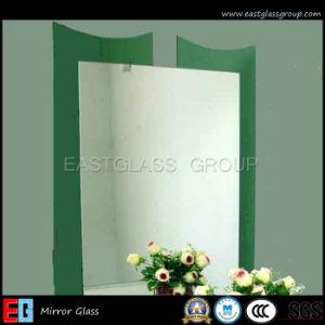 Aluminium/ Sliver Mirror (EGAM006) pictures & photos