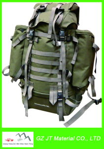 Camping Bag, Outdoor Bag, Military Backpack pictures & photos