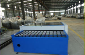 Double Glass Production Line (Insulating glass machine) pictures & photos