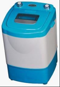 Mini Washing Machine (XPB30-601)