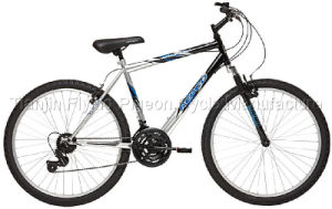 "26"" MTB Bike/26""Mountain bicycle/26"" Men bicycle bike(MTB-049) pictures & photos"