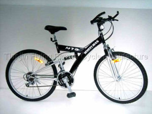 "26"" MTB Bike/Mountain Bicycle/Bicycle/Bike/Adult Bicycle (MTB-042) pictures & photos"