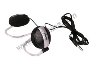 Earphone (TE004)