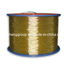 China Manufacturer of Radial Tire Steel Cord, Steel Wire (0.22+6+12*0.20HT) pictures & photos