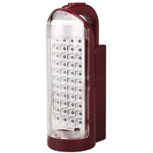LED Rechargeable Portable Light BDL-256C