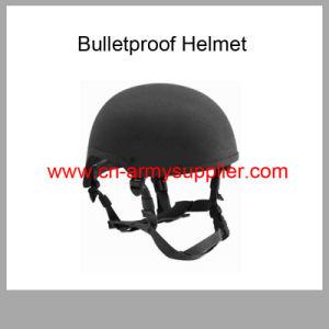 Fast Helmet-Pasgt Helmet-Mich Helmet-Ballistic Helmet-Bulletproof Helmet pictures & photos