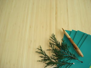 Engineered Click Bamboo Floor (EBFVN)