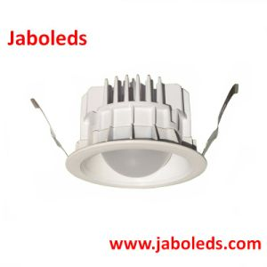 Dali Dimmable LED Downlight (ESD51310N)