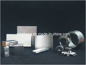 Neodymium Magnet pictures & photos