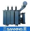 S9 Power Transformer 1